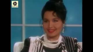 BÜLENT ERSOY-HEM CEMÂLİN (1990)
