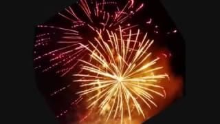 ♥♥كاظم الساهر ♥♥عيد وحب هاي الليلة الناس معيدين 😆