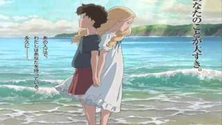 When Marnie was there - Fine on the outside (Priscilla Ahn)  english & español