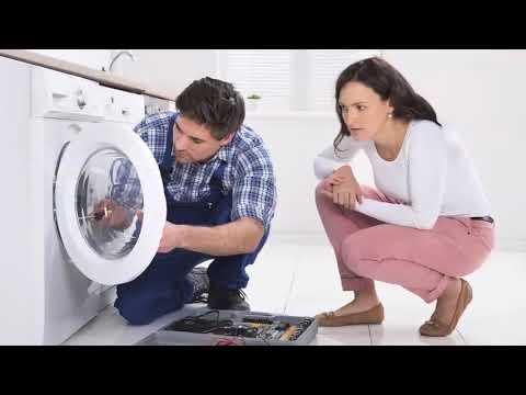 Berkeley Appliance Repair Works-(510) 241-3637