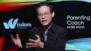 WA Moses Wong Highlights