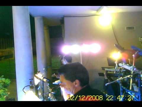 Orchestra Zodiaco - 22.05.2011 - Ranica (BG) - Mi sono innamorato