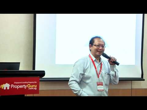 Financing for Malaysian Properties - Malaysia Property Show March 2017