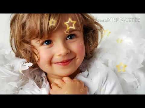 You Raise Me Up || Whatsapp Status Song || When I Am Strong || Mazhai Thuligal