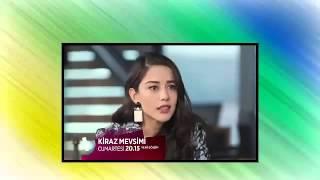 Kiraz Mevsimi 22 Bölüm FRAGMAN 2 - www.dizifragmani.tv