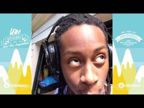 Mike Pearson Best Vine Compilation ★ 2015 ✔ New ★ HD ✔