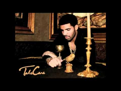 Drake - Hell Yeah Fuckin' Right - HYFR (ft. Lil Wayne)