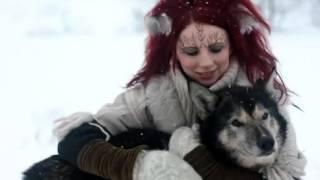 Elin Kåven - Lihkku niehku \ Dream of Fortune