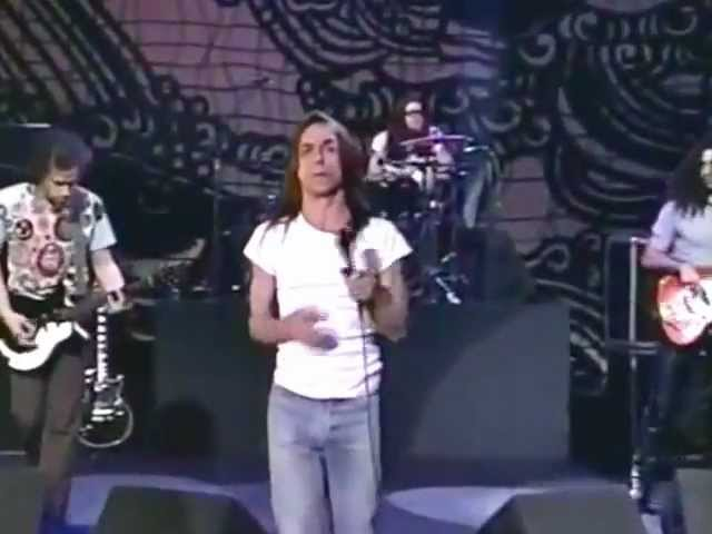 iggy-pop-beside-you-live-le-03-mars-1994-poitique