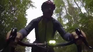 Mountain Bike Trail Lights Overview - from Performance Bicycle