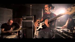 APPALOOSA - Deltoid (official video)