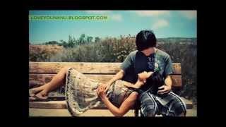 Jini beeti changi beeti-Punjabi sad song -From Sunny