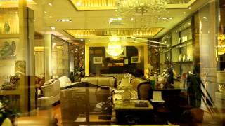 Шикарная китайская мебель на заказ, ru@cncgl.com(, 2013-01-25T10:15:49.000Z)
