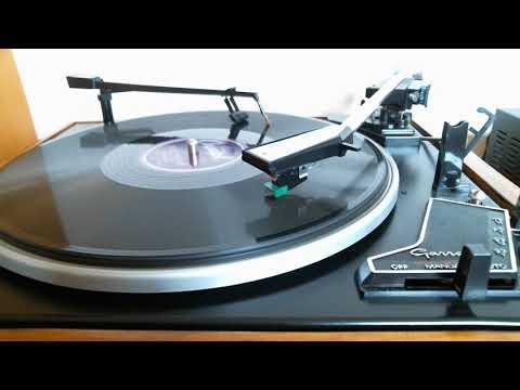 Freddie Slack and Don Raye - Is I Gotta Practise, Ma?  (78rpm - 1950)