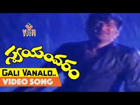 swayamvaram-movie-songs-gali-vanalo-shoban-babu-jayapradha