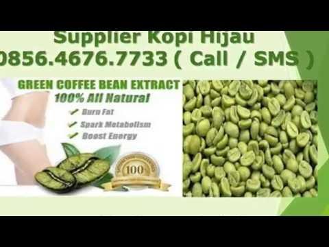 085646767733, jual green coffee bean, kopi hijau penurun berat badan
