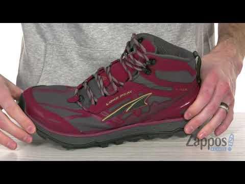 altra-footwear-lone-peak-4-mid-mesh-sku:-9082593