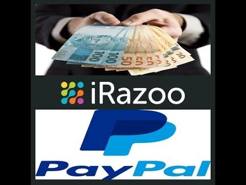 Paypal Com Full Site