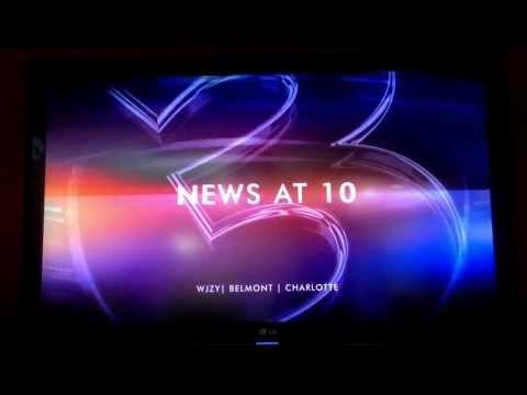 WBTV on Fox 46