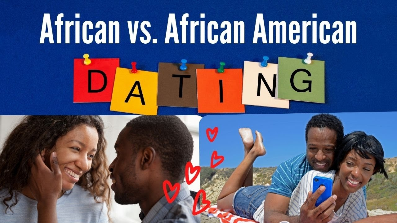 10 Differences Between Dating American And European Men