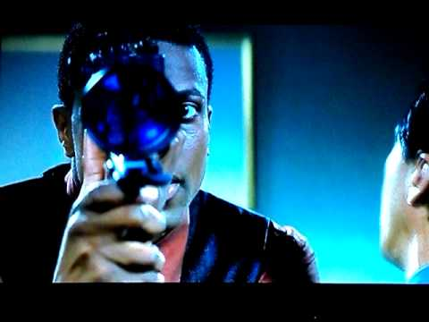 rush hour 2 spying in the hotel scene youtube
