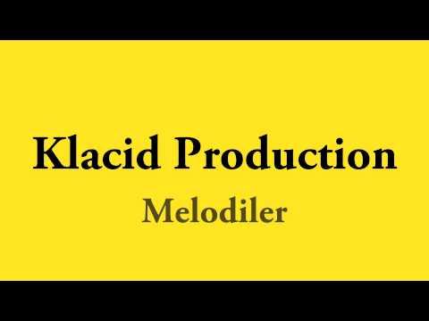 Klacid Production Melodiler