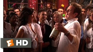 American Pie Presents Beta House (3/8) Movie CLIP - The Party's Over (2007) HD