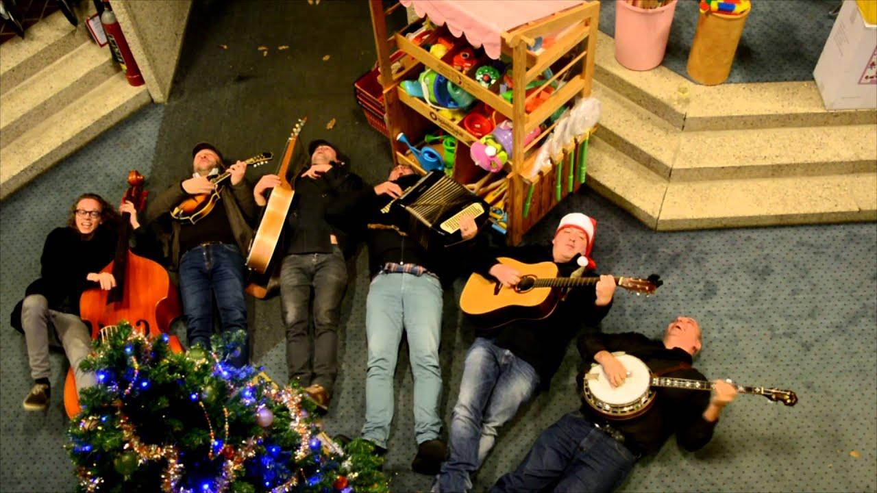 Suncourt Ramblers - Everywhere It U0026 39 S Christmas