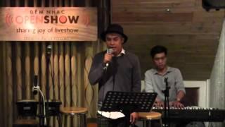 Chiều một mình qua phố - Hạ Thiên [13/12/2015]