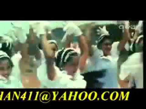 Aaj Mile Ho Kal Phir Milna  Stunttman 1994  Jackie Shroff & Zeba Bakhtiar