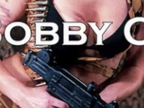 Bobby orlando confess
