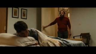 The Kite Runner Trailer
