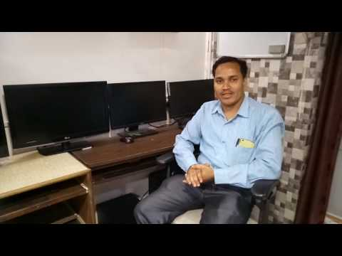 Subhash Todkar.Pune.  Advance Course feedback. - Technical Trade Consultancy.