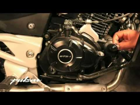 change engine oil youtube