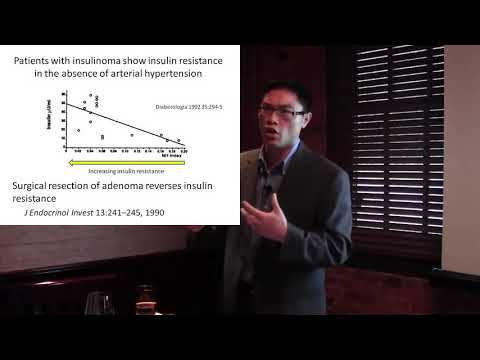 dr-jason-fung-insulin-toxicity-and-how-to-cure-type-2-diabetes--jason-fung