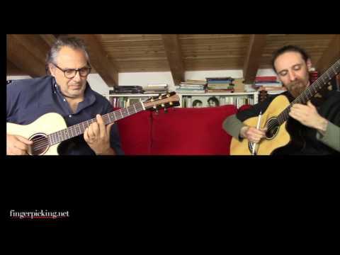Reno Brandoni - Gavino Loche: Jack & Vacchi