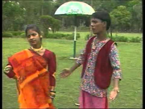 Gori Gori Dekhe - Sadabahar Laxman Masturiya Jhankar - Chhattisgarhi Song