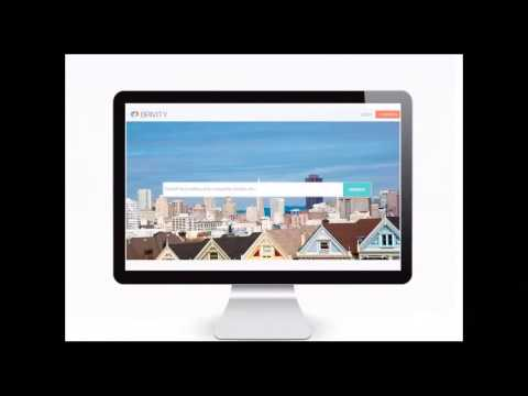 Listings, Listing Systems, Listing Leads