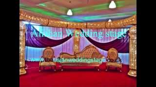 Indian wedding song