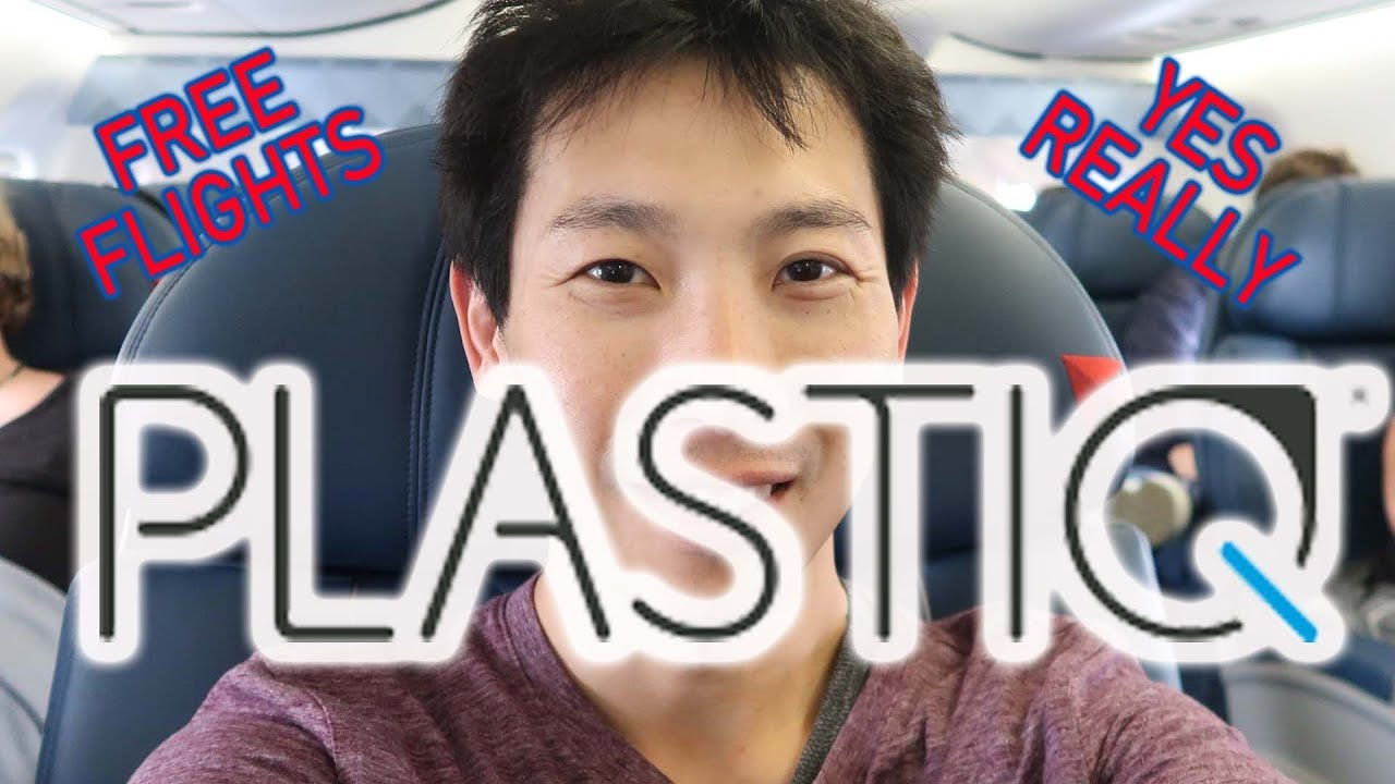 how-i-fly-for-free-with-plastiq