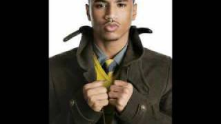 Trey Songz - Out Of My Head 2011