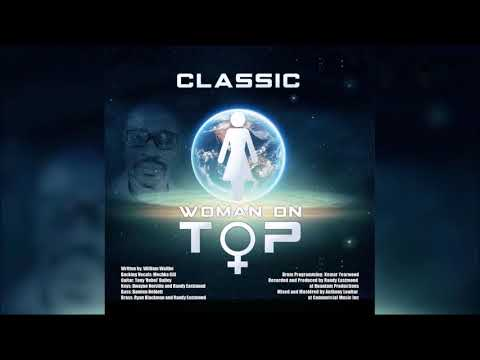 Classic - Woman On Top