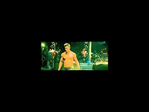 Maai Teri Chunariya Lehrayi Lyrics | ABCD 2