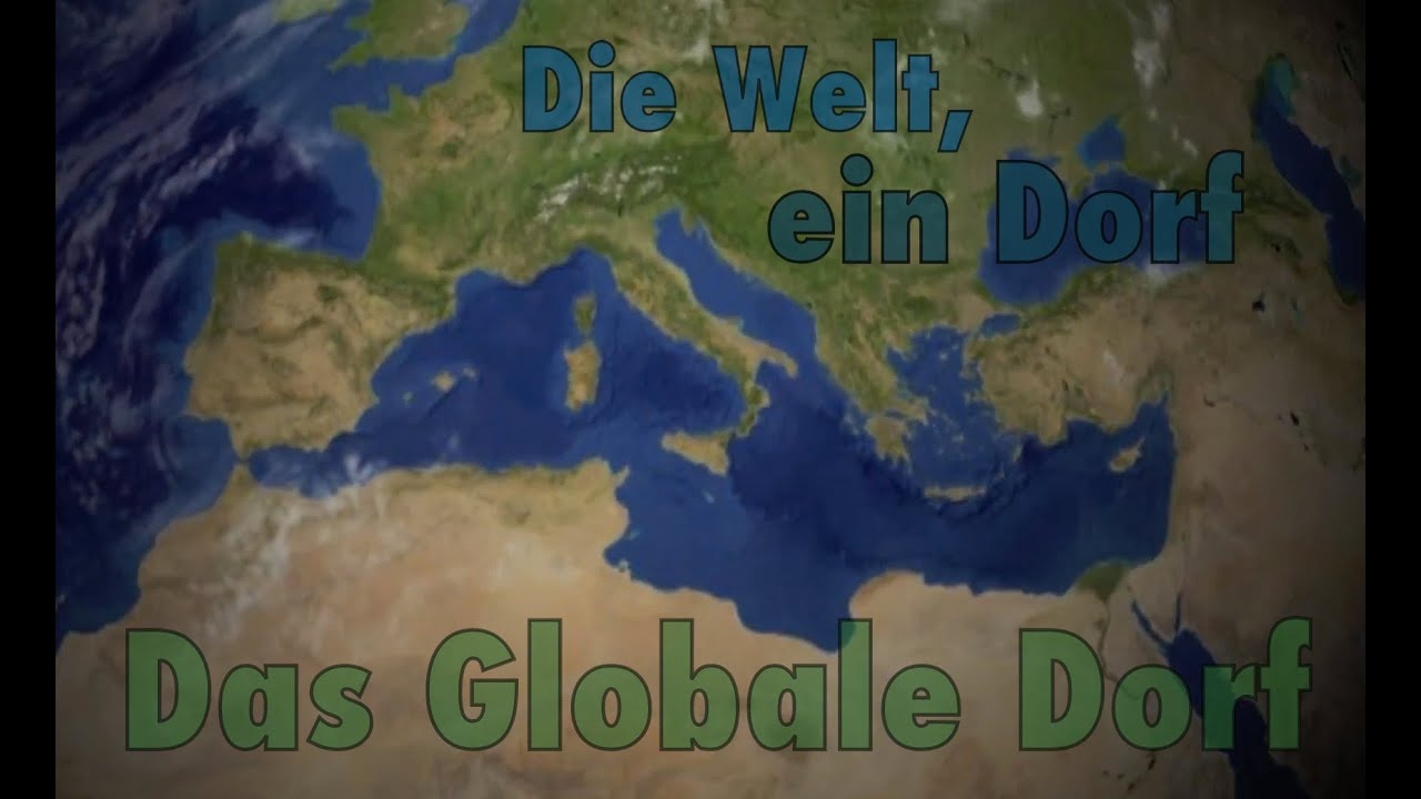 Die Welt Gratis
