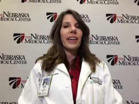 Fitness Goals? Surefire Strategies To Make Them Stick - Nebraska Medicine