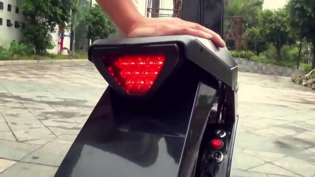 off road elektro einrad motorrad scooter bis zu 35km h. Black Bedroom Furniture Sets. Home Design Ideas