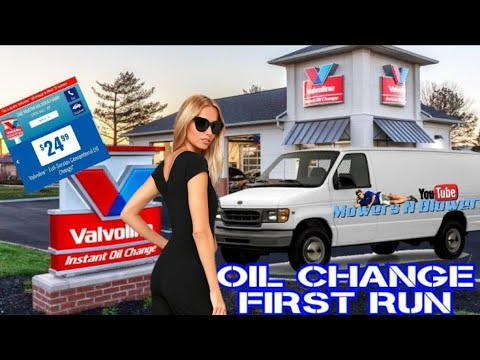 fleet-vehicle-first-drive-valvoline-instant-conventional-oil-change-coupon-decal-adhesive-removal