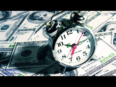 Change Your Life In 20 Minutes !!! Attract Wealth Success Abundance Prosperity Law of Attraction