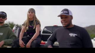 Katie Noel - Carolina Gang (Official Video) - from Diesel Gang Records!