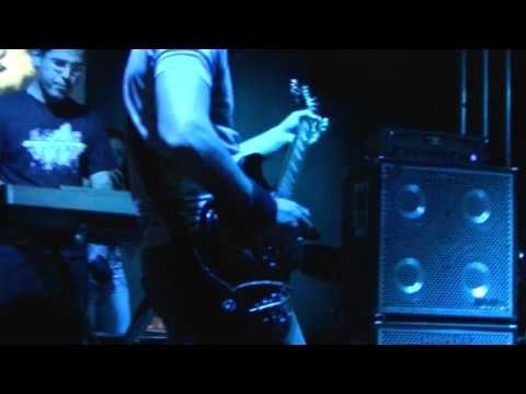 Rockband GM - Guile [Street Fighter II] & Holy Orders [Guilty Gear] - (Video Games Metal 2010)